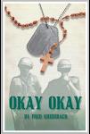 okay-okay-1427838124-png