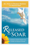 released-to-soar-1427837048-png