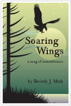 soaring-wings-1427836862-png