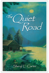 the-quiet-road-1427837008-png