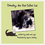 timothy-the-rat-tailed-cat-1427836781-png