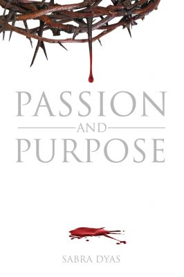 passionandpurpose-jpg