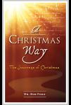 a-christmas-way-1427836411-png