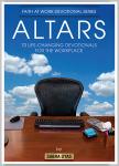 altars-1427838197-png