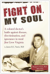 fight-on-my-soul-1427837630-png