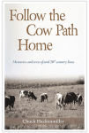 follow-the-cow-path-home-1427837593-png