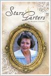 stars-garters-1427838087-png