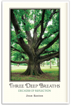 three-deep-breaths-1427838455-png