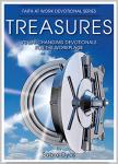 treasures-1427838421-png