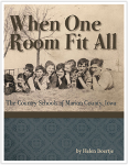 when-one-room-fit-all-1427836732-png