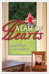 a-case-of-hearts-e-book-1433800970-png