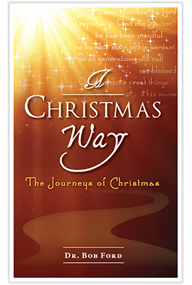 a-christmas-way-e-book-1427838565-png