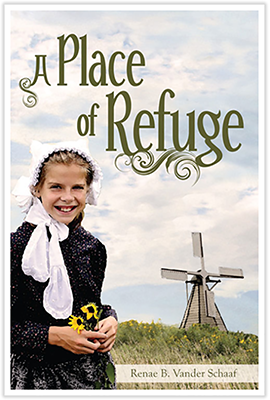 a-place-of-refuge-1427838326-png