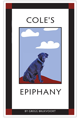 coles-epiphany-1427837735-png