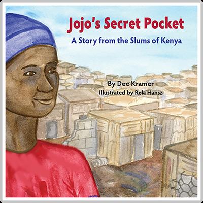 jojos-secret-pocket-1427837382-png