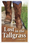 lost-in-the-tallgrass-e-book-1427838501-png