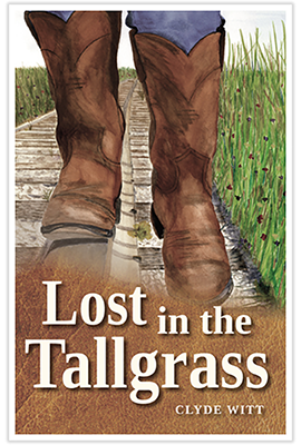 lost-in-the-tallgrass-e-book-1427838501-png