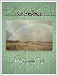 my-america-1427837245-png
