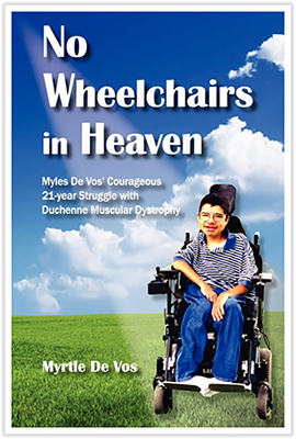 no-wheelchairs-in-heaven-1427837213-png