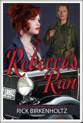 rebeccas-run-1427838638-png