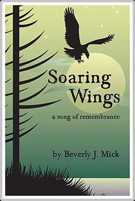 soaring-wings-1427836862-png