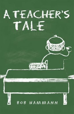 teachers-tale-cover-web-jpg
