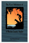 the-reel-adventures-of-a-marion-county-angler-1427836944-png