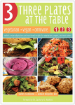 three-plates-at-the-table-1427836826-png