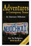 adventures-in-contemporary-yucatan-1427837851-png