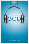 hearing-god-at-work-1427838285-png