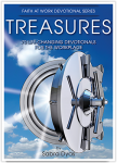 treasures-1427838421-png