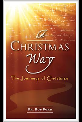 a-christmas-way-e-book-1427838565-png