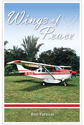 wings-of-peace-1427838667-png