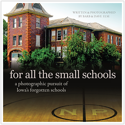 for-all-the-small-schools-1427838606-png