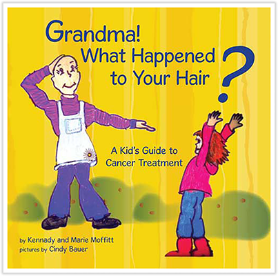 grandma-what-happened-to-your-hair-1427837505-png