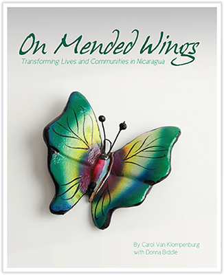 on-mended-wings-1427837138-png