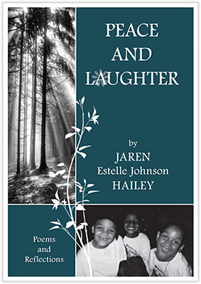 peace-and-laughter-1427837085-png