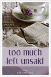 too-much-left-unsaid-e-book-1427837894-png