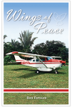wings-of-peace-e-book-1427836500-png